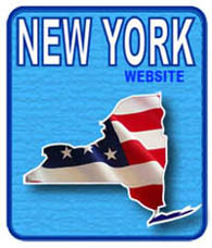 New York Site